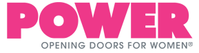 POWER: Opening Doors for Women | Women's Networking Community
