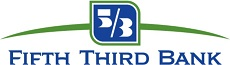 5th Third Bank