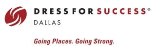 Dress Fro Success - Dallas