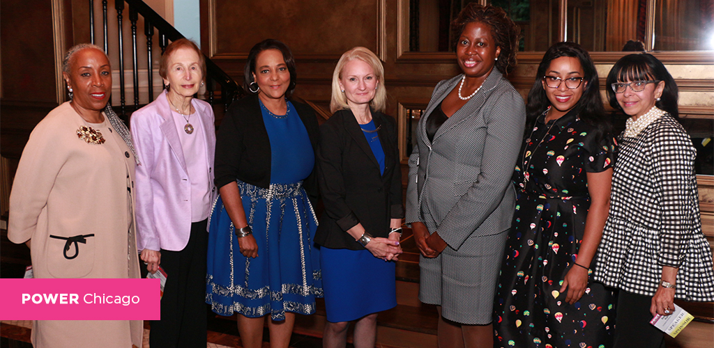 http://womensnetworkingcommunity.org/wp-content/uploads/2016/12/POWER_Chicago_Dinner_Panel.jpg