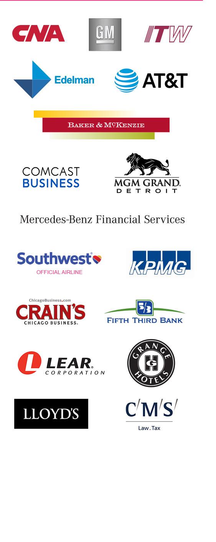power_sponsors